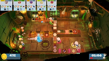 Screenshot5 - Overcooked! 2 - Night of the Hangry Horde