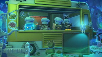 Screenshot6 - Overcooked! 2 - Night of the Hangry Horde