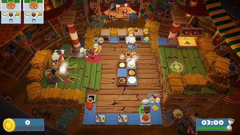 Screenshot6 - Overcooked! 2 - Carnival of Chaos