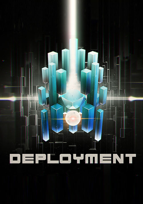 Deployment - Cover