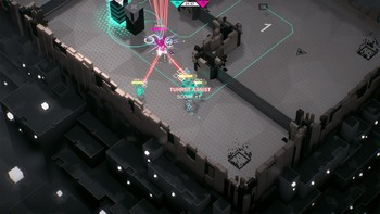 Screenshot4 - Deployment