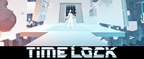 TimeLock VR