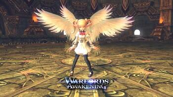 Screenshot4 - Warlords Awakening