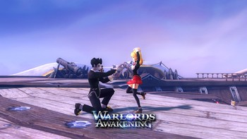 Screenshot8 - Warlords Awakening