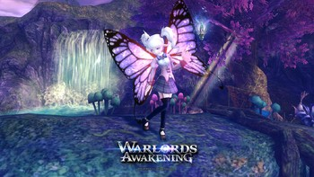 Screenshot9 - Warlords Awakening