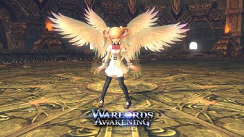 Screenshot4 - Warlords Awakening