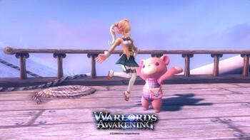 Screenshot3 - Warlords Awakening