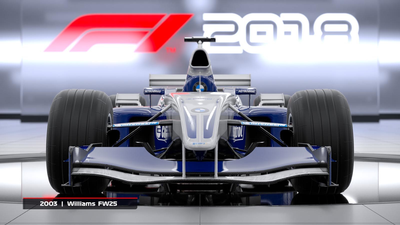 F1 2011 pc game product key | Steam Community :: Guide