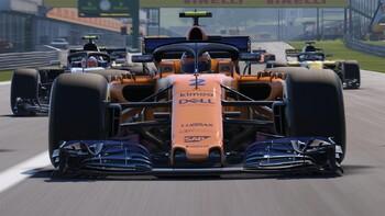 Screenshot2 - F1 2018