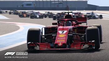 Screenshot4 - F1 2018