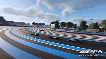 Screenshot5 - F1 2018