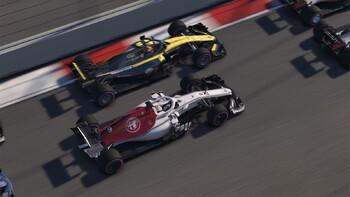 Screenshot6 - F1 2018