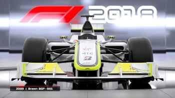 Screenshot7 - F1 2018