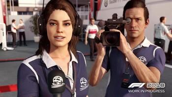 Screenshot9 - F1 2018