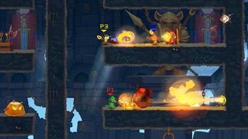 Screenshot10 - MagiCats Builder Infinite Pack