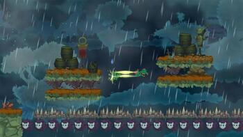 Screenshot3 - MagiCats Builder Infinite Pack