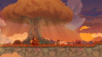 Screenshot5 - MagiCats Builder Infinite Pack