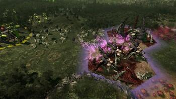 Screenshot4 - Warhammer 40,000: Gladius - Fortification Pack