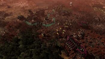 Screenshot4 - Warhammer 40,000: Gladius Complete Edition