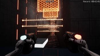 Screenshot4 - Impulsion