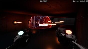 Screenshot5 - Impulsion