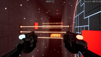 Screenshot6 - Impulsion