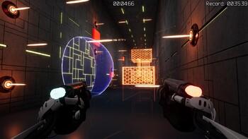 Screenshot7 - Impulsion