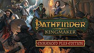 Pathfinder: Kingmaker - Explorer Edition