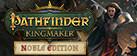 Pathfinder: Kingmaker - Noble Edition