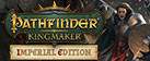 Pathfinder: Kingmaker - Imperial Edition