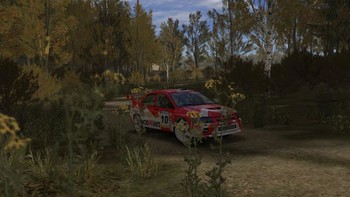 Screenshot7 - Xpand Rally