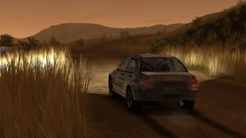 Screenshot8 - Xpand Rally