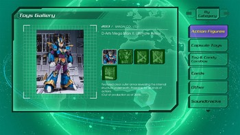 Screenshot8 - Mega Man X Legacy Collection 1+2 Bundle