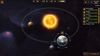 Screenshot1 - Codex of Victory