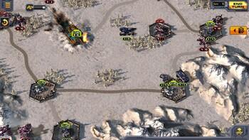 Screenshot2 - Codex of Victory