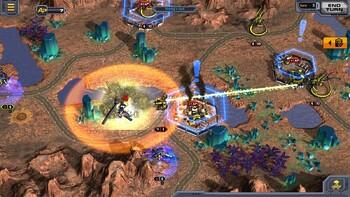 Screenshot3 - Codex of Victory