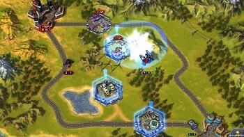 Screenshot7 - Codex of Victory