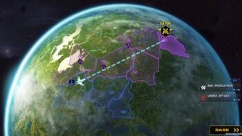 Screenshot9 - Codex of Victory