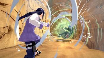 Screenshot7 - NARUTO TO BORUTO: SHINOBI STRIKER