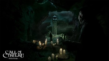 Screenshot3 - Call of Cthulhu