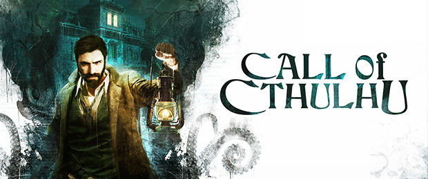 Call of Cthulhu coming to PC in October 2018, pre-order today!