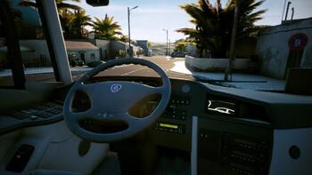 Screenshot9 - Tourist Bus Simulator - Scania Touring