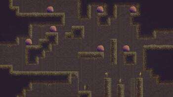Screenshot3 - The Dweller