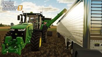 Screenshot4 - Farming Simulator 19 (Giants)