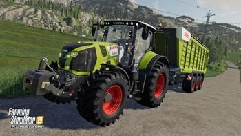 Screenshot6 - Farming Simulator 19 - Platinum Edition (Steam)