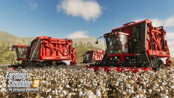 Screenshot5 - Farming Simulator 19 - Platinum Edition (Giants)