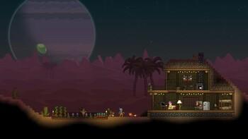 Screenshot6 - Starbound
