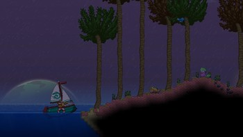 Screenshot5 - Starbound