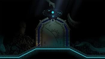 Screenshot10 - Starbound