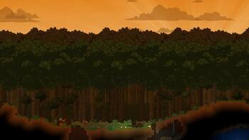 Screenshot1 - Starbound